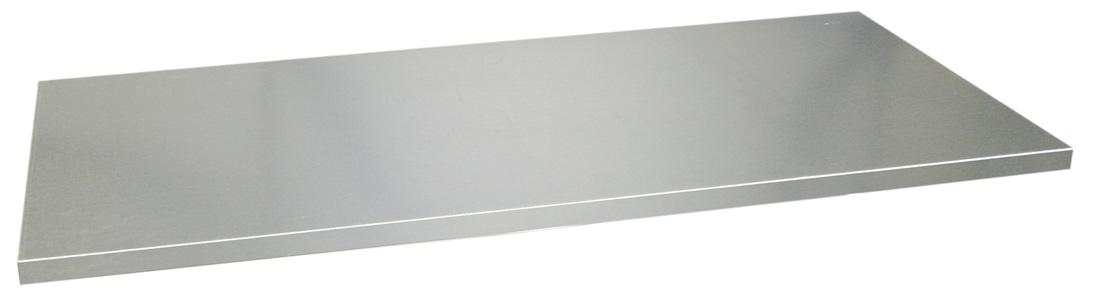 Fachboden für die Schrankserie MovaFlex (Breite 1000 mm)