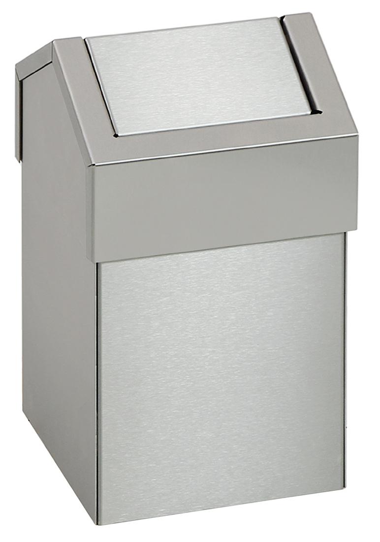 Abfalltrennung STM-CleanOX-11