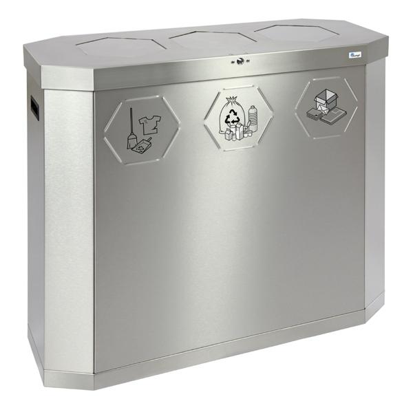 Abfallbehälter-Sixco-560-135-01